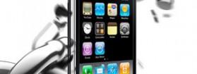 15 razones para hacer Jailbreak a tu iphone 4