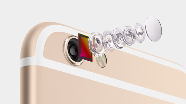 iphone-6-plus-041