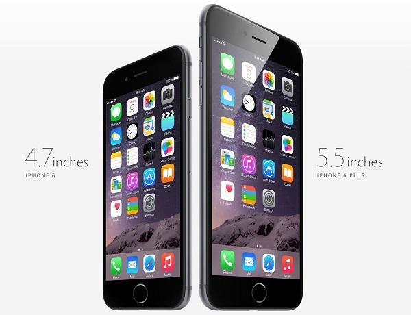 iphone-6-plus-071