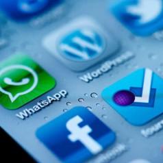 Llega Whatsapp para Web, pero no para usuarios IPHONE