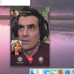 'Modern Family' transmitira episodio grabado con iPhone 6