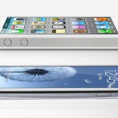 iPhone: el smartphone mas vendido del mundo