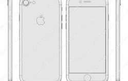 Rumores del Iphone 7