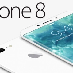 Iphone 8: Los Rumores